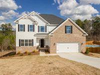 Home for sale: 4547 Willie Daniel Dr., Evans, GA 30809