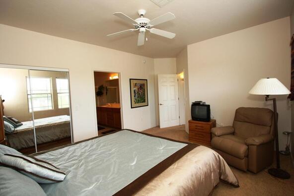 755 W. Vistoso Highlands, Tucson, AZ 85755 Photo 12