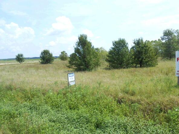3.33 Acres Cr 945, Jonesboro, AR 72401 Photo 5