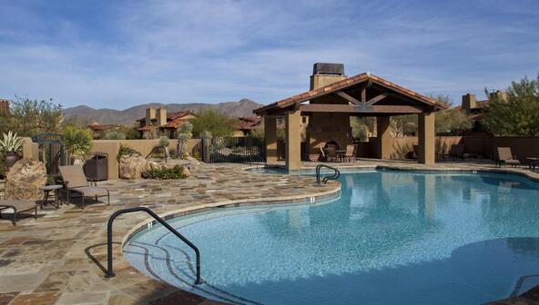 10553 E. Rising Sun Dr., Scottsdale, AZ 85262 Photo 67