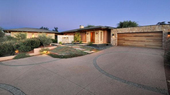 2975 Red Hawk Ln., Sedona, AZ 86336 Photo 2
