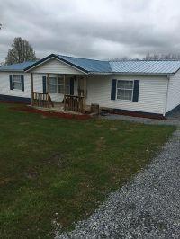 Home for sale: 99 Daniel Ct., Flemingsburg, KY 41041