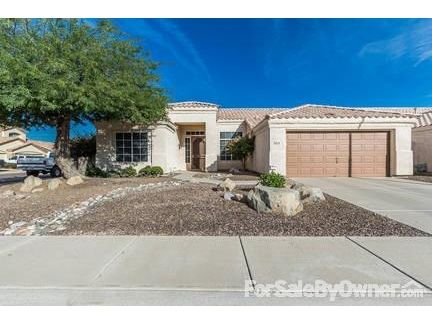3319 114th Dr., Avondale, AZ 85392 Photo 4