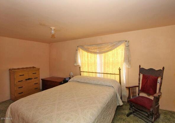 1819 N. Overfield Rd., Casa Grande, AZ 85194 Photo 24