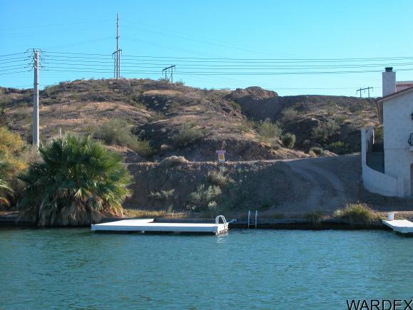 8520 Riverside Dr., Parker, AZ 85344 Photo 17