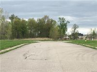 Home for sale: 0000 Clubview Rd., Brownstown, MI 48174