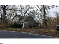 Home for sale: 132 Turkey Hill Rd., Westville, NJ 08093