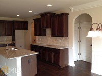 Home for sale: 2531 Livingston Ct., Loganville, GA 30052