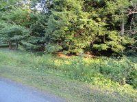 Home for sale: Sec 2 Lot 78, Treasure Lake Rd., DuBois, PA 15801