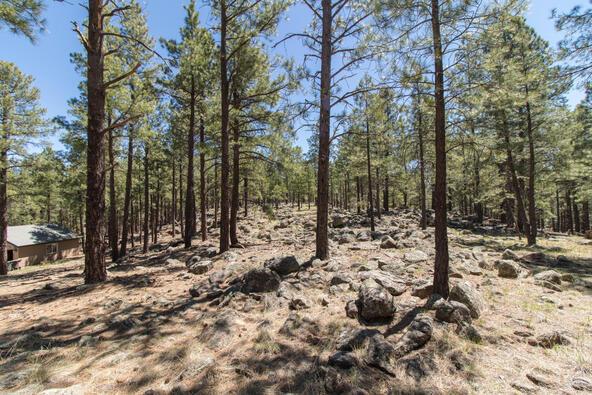 2319 N. Fremont, Flagstaff, AZ 86001 Photo 6