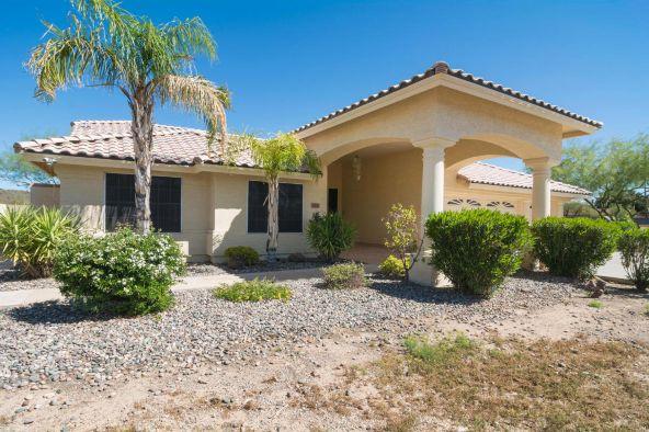 3220 W. Pinnacle Vista Dr., Phoenix, AZ 85083 Photo 1