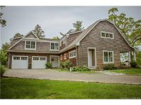 Home for sale: 199 Totoket Rd., Branford, CT 06405