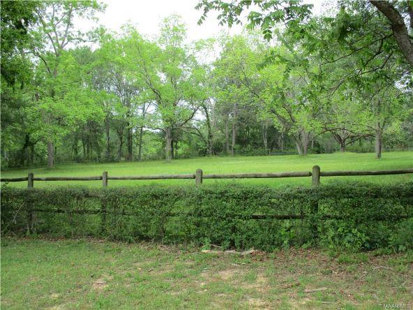 1364 W. Old Hayneville Rd., Montgomery, AL 36105 Photo 1