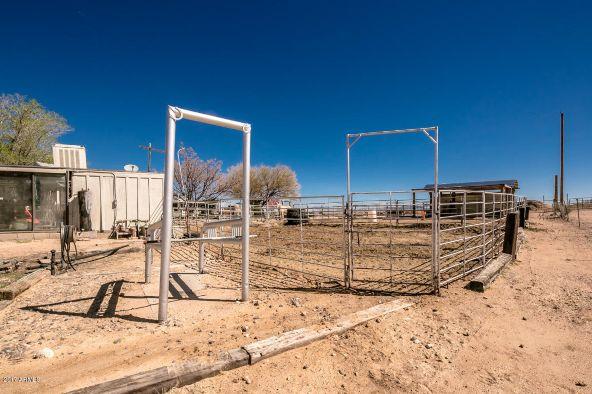 3240 Simms Avenue, Kingman, AZ 86401 Photo 49