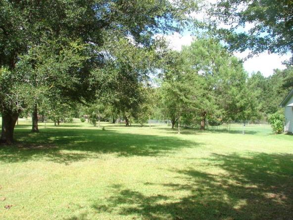 1491 Ashford Rd., Ashford, AL 36312 Photo 43