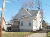 Home for sale: 348 W. Maple, Canton, IL 61520