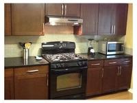 Home for sale: 503 Lenox Way N.E., Atlanta, GA 30324