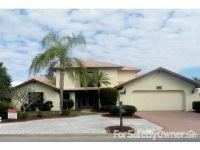 Home for sale: 347 Ardenwood Dr., Englewood, FL 34223