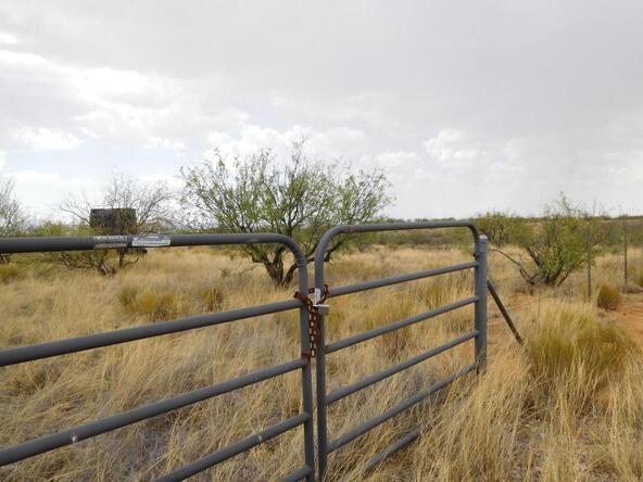 16705 S. Sierrita Mountain, Tucson, AZ 85736 Photo 10