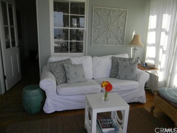 505 Blumont St., Laguna Beach, CA 92651 Photo 7