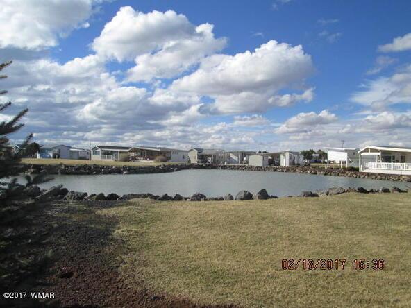 8234 Lake Front (Lot#339 - Lk) Dr., Show Low, AZ 85901 Photo 11