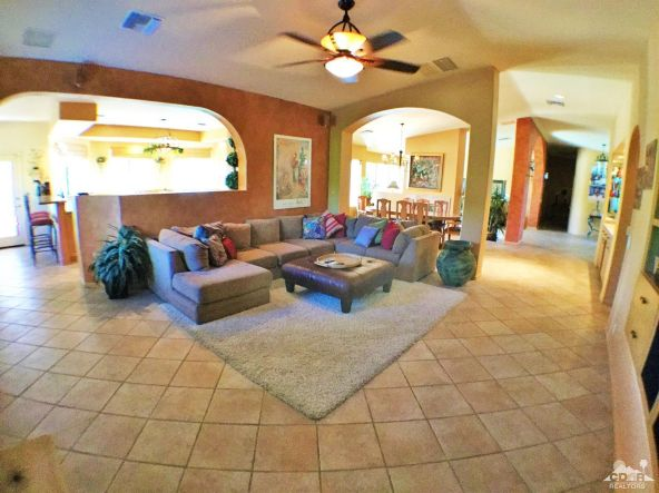 77855 Delaware Pl., Palm Desert, CA 92211 Photo 27
