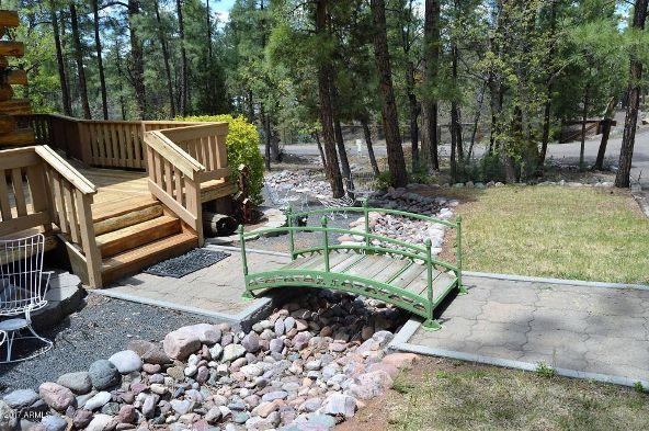 901 Pine Village Ln., Pinetop, AZ 85935 Photo 12