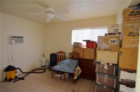 3968 Adobe Rd., Twentynine Palms, CA 92277 Photo 26