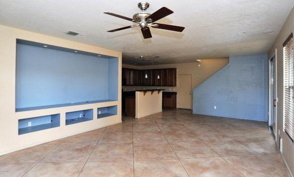 2728 N. Neruda, Tucson, AZ 85712 Photo 7