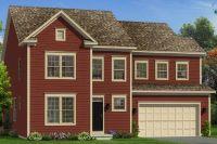 Home for sale: 1032 King Edward Drive, McDonald, PA 15057
