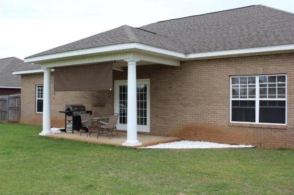 211 Hannah Rd., Daleville, AL 36330 Photo 33