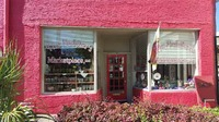Home for sale: 106 E. Washington, Monticello, FL 32345
