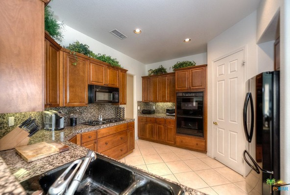 47630 Via Florence, La Quinta, CA 92253 Photo 37