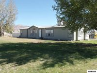 Home for sale: 4590 Pogonip Dr., Winnemucca, NV 89445