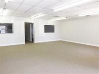 Home for sale: 236-240 Fremaux Avenue, Slidell, LA 70458