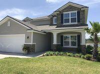 Home for sale: Harbor Concourse Cir., Fernandina Beach, FL 32034
