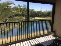 Home for sale: 4048 Oakview Dr., Port Charlotte, FL 33980