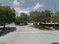 Home for sale: West Apt 508 Dr., North Bay Village, FL 33141