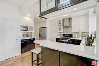 Home for sale: 13310 Kilkenny Ct., La Mirada, CA 90638
