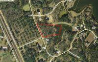 Home for sale: 7c & 8c Riverwind Trail, Thomasville, GA 31757