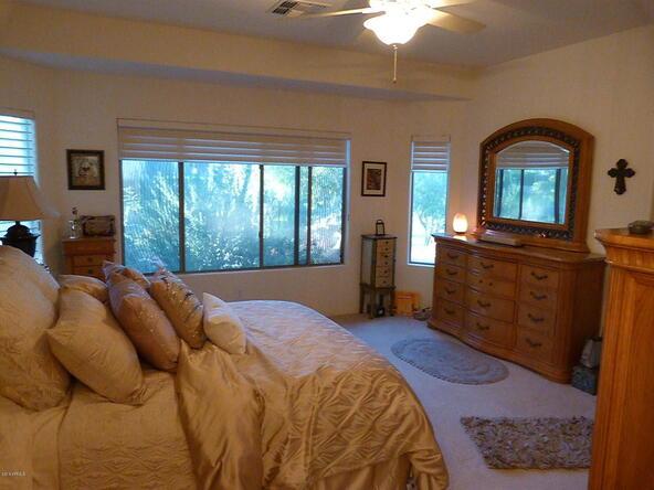 42310 W. Fountainhead St., Maricopa, AZ 85138 Photo 19
