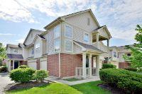Home for sale: 2127 Vanderbilt Dr., Geneva, IL 60134