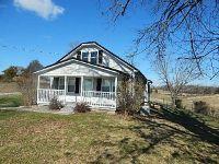 Home for sale: 140 Daws Ridge Rd., Nancy, KY 42544