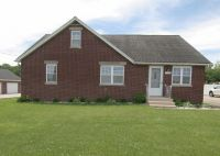Home for sale: 730 Third Ave., Jasper, IN 47546