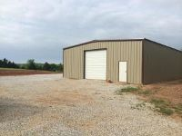 Home for sale: 10351 West Farm Rd. 76, Willard, MO 65781