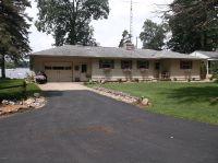 Home for sale: 59190 Pine Grove Rd., Colon, MI 49040