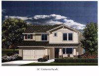 Home for sale: 1976 El Milagro, San Jacinto, CA 92582
