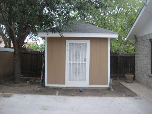 4312 Continental Cir., Laredo, TX 78046 Photo 1