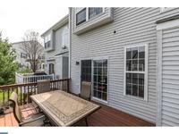 Home for sale: 5 Henley Dr., Glen Mills, PA 19342