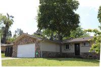 Home for sale: 6509 Hickory Avenue, Orangevale, CA 95662